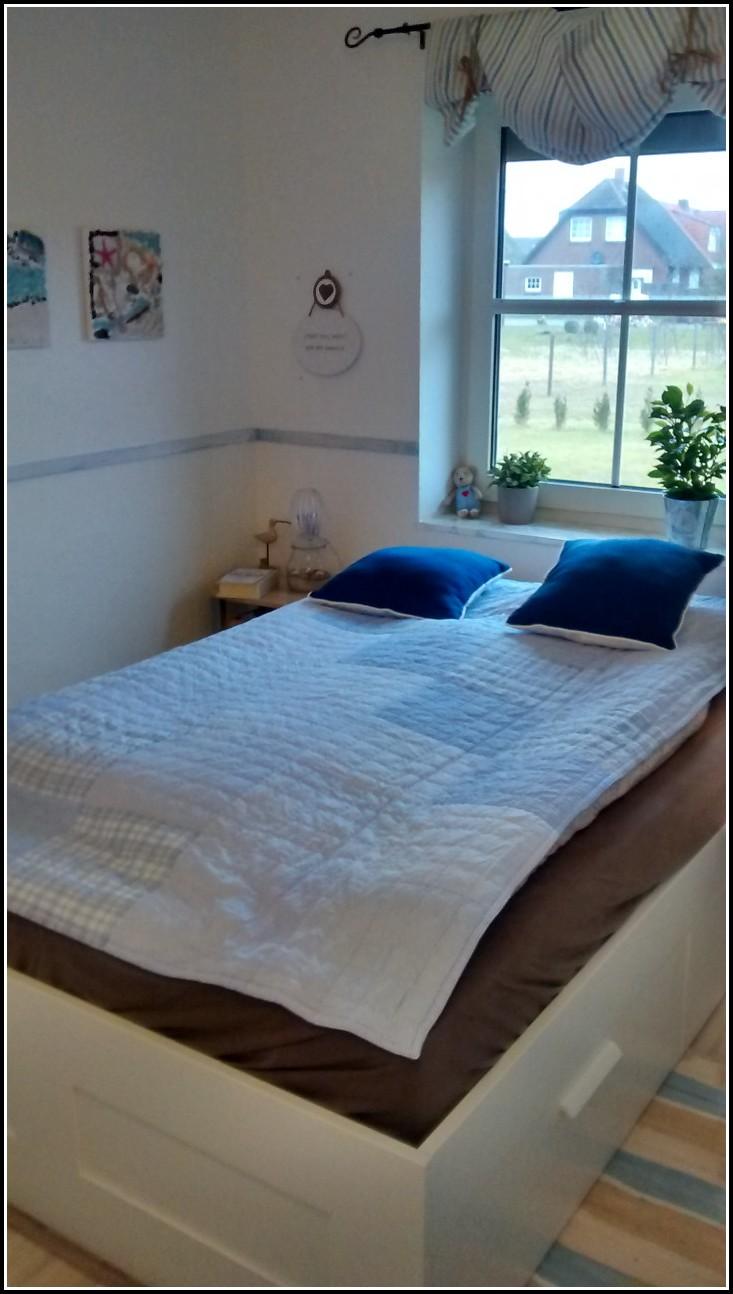 ikea bett hemnes erfahrung betten house und dekor. Black Bedroom Furniture Sets. Home Design Ideas