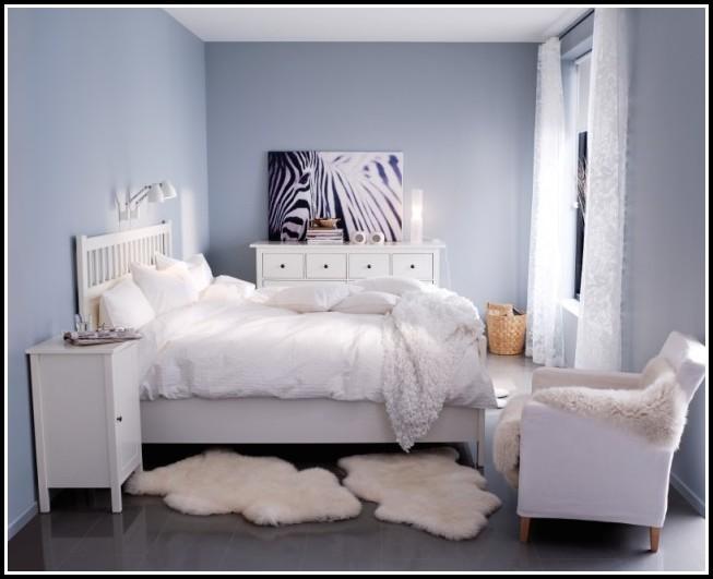 ikea bett hemnes wei betten house und dekor galerie 8nrqpaq1je. Black Bedroom Furniture Sets. Home Design Ideas