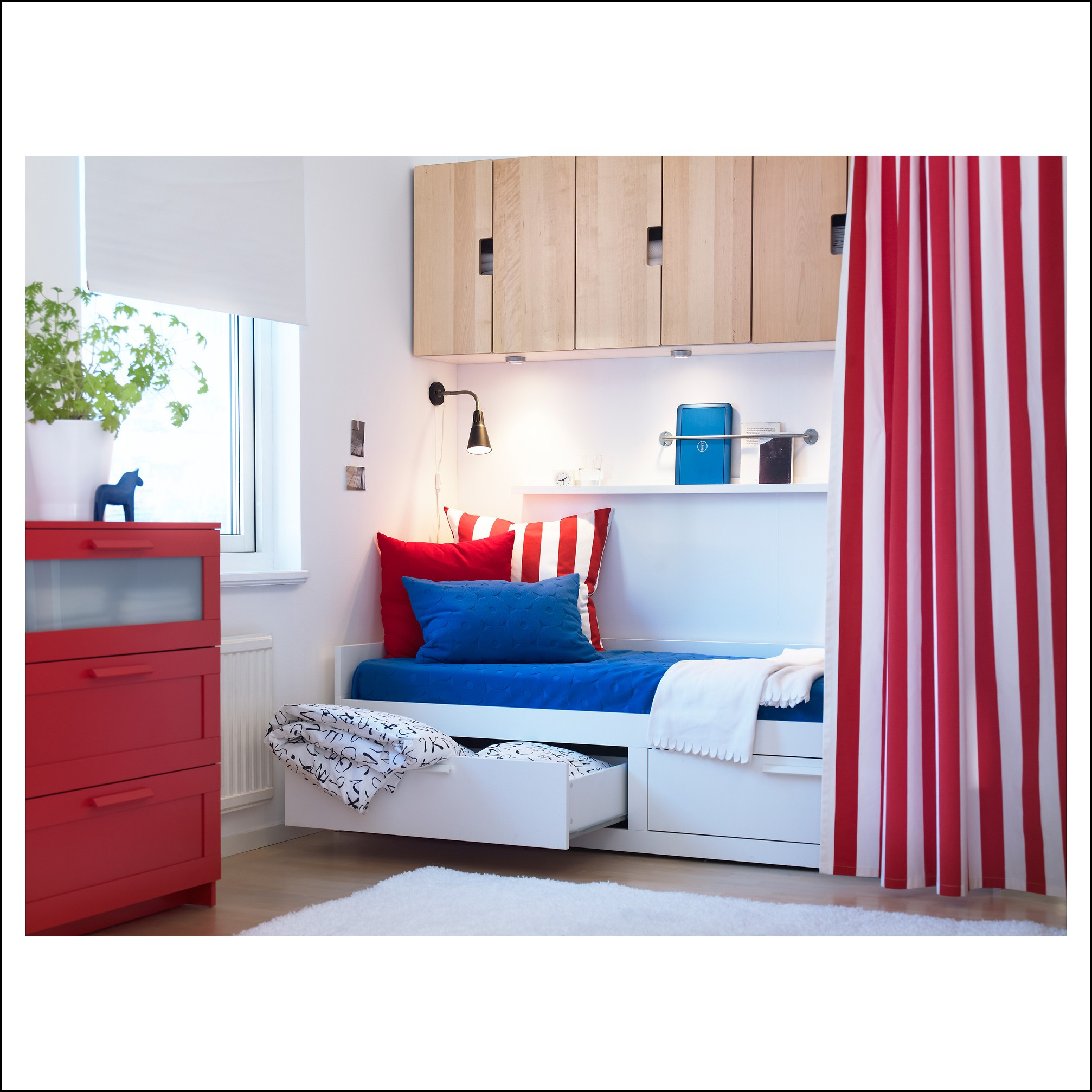 ikea brimnes bett bewertung download page beste. Black Bedroom Furniture Sets. Home Design Ideas