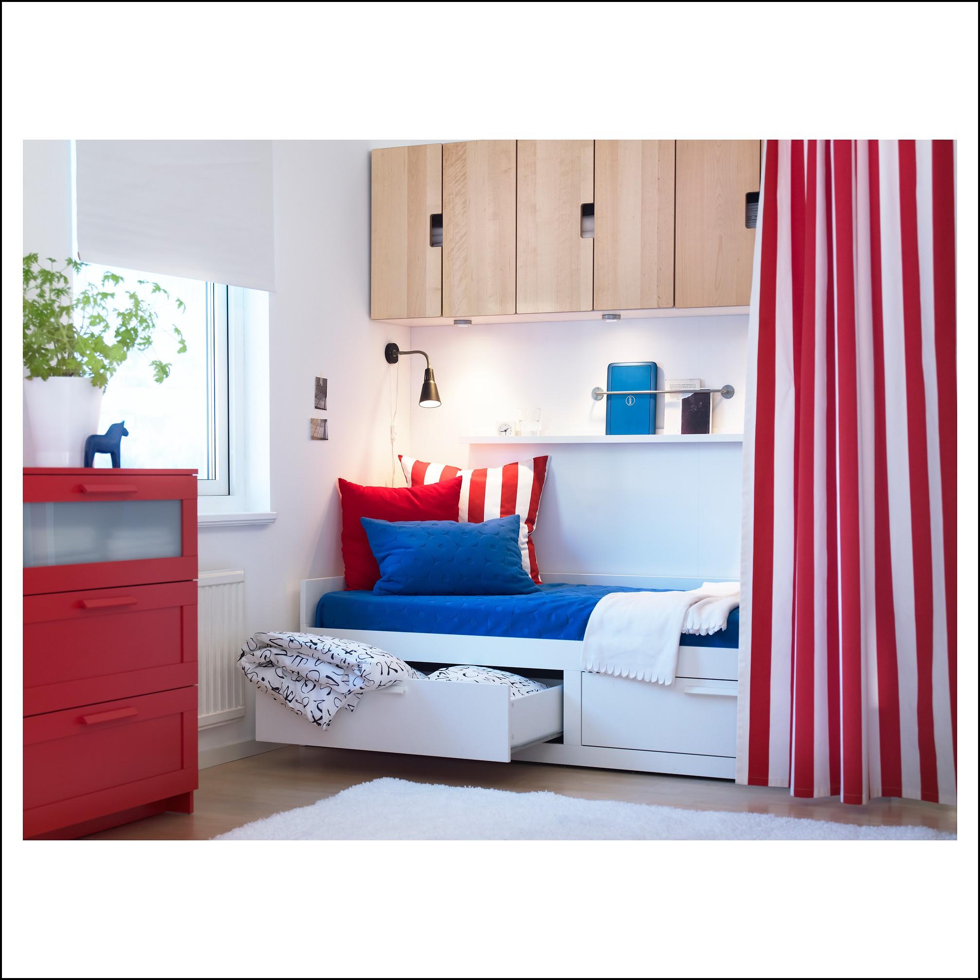 ikea brimnes bett bewertung betten house und dekor. Black Bedroom Furniture Sets. Home Design Ideas
