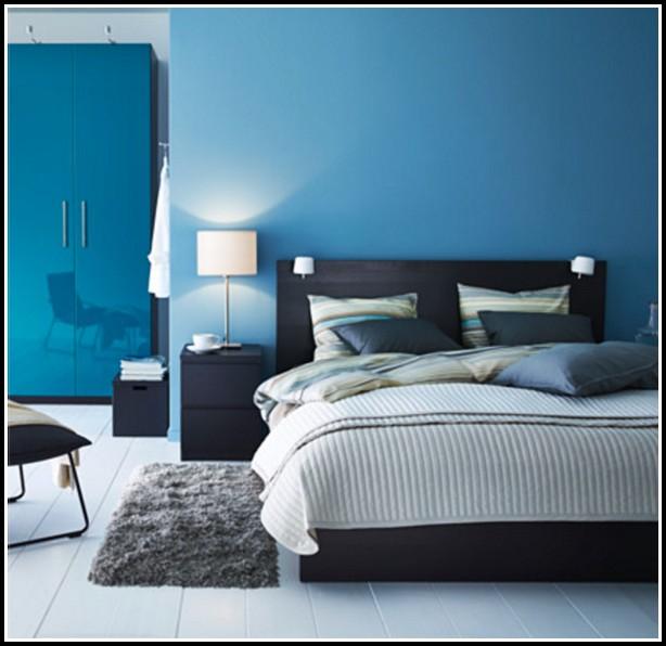 ikea brimnes bett montageanleitung download page beste. Black Bedroom Furniture Sets. Home Design Ideas
