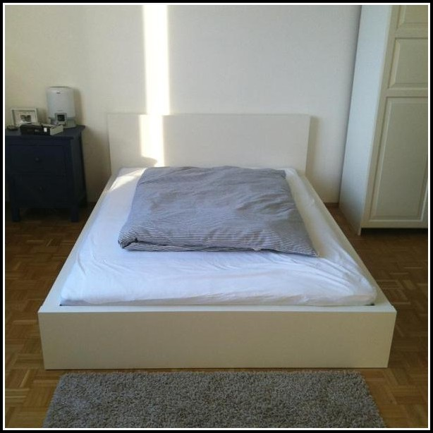 ikea malm bett 140 betten house und dekor galerie re1ljnyk2p. Black Bedroom Furniture Sets. Home Design Ideas