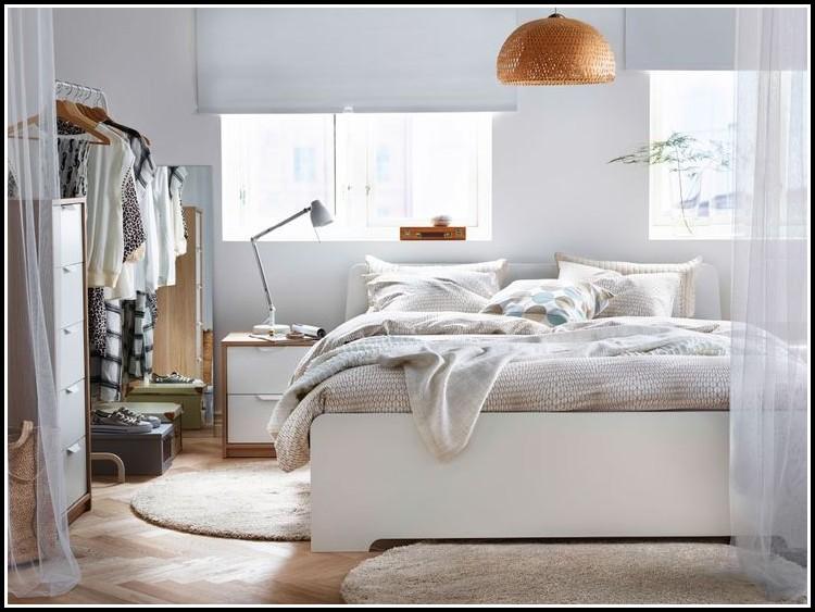 ikea malm bett 160x200 betten house und dekor galerie jvr7nvn1zj. Black Bedroom Furniture Sets. Home Design Ideas
