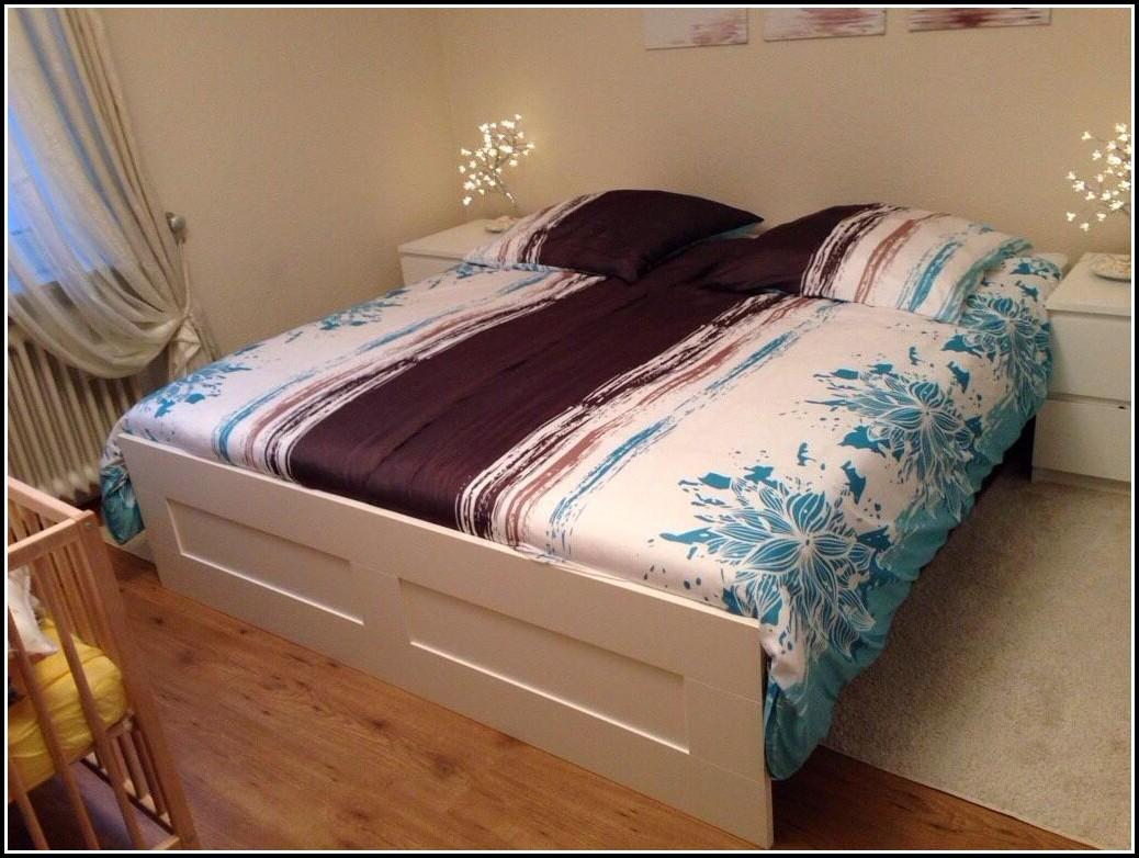 ikea malm bett 180x200 betten house und dekor galerie qmkjjdxkk5. Black Bedroom Furniture Sets. Home Design Ideas