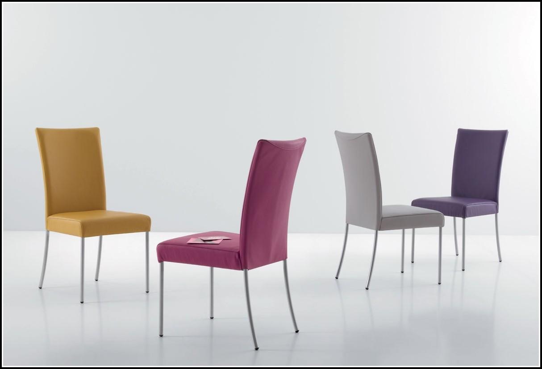 Ikea Stühle Wohnzimmer