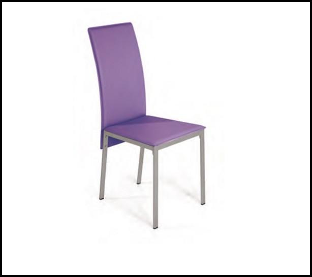 Ikea Wohnzimmer Stühle