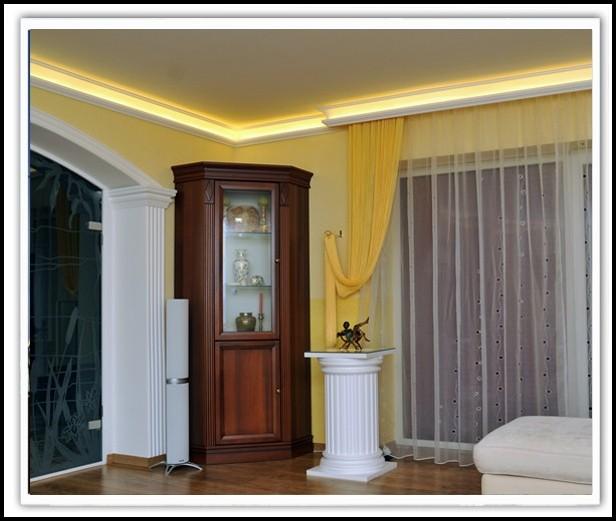 indirekte beleuchtung wohnzimmer decke download page beste wohnideen galerie. Black Bedroom Furniture Sets. Home Design Ideas