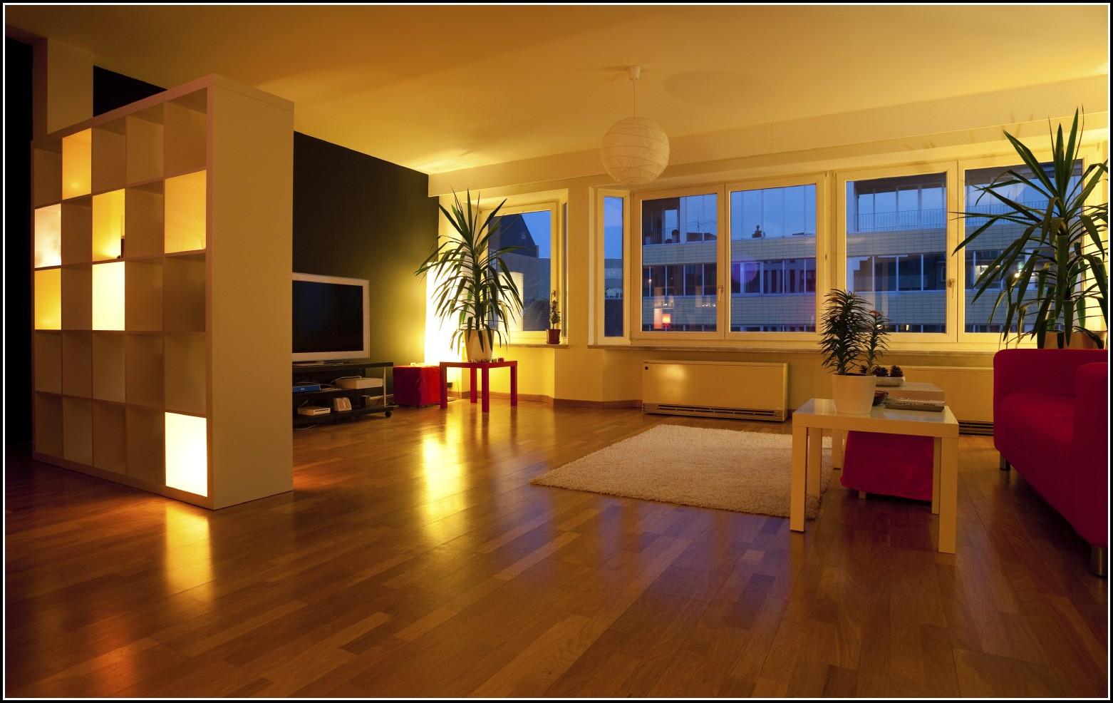 indirektes licht wohnzimmer selber bauen wohnzimmer. Black Bedroom Furniture Sets. Home Design Ideas