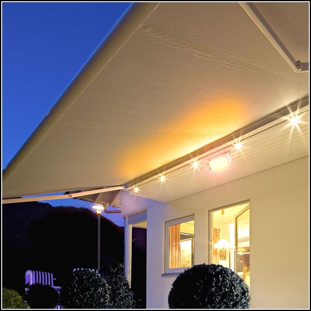 infrarot heizstrahler terrasse test terrasse house und dekor galerie d5wmjgj19p. Black Bedroom Furniture Sets. Home Design Ideas
