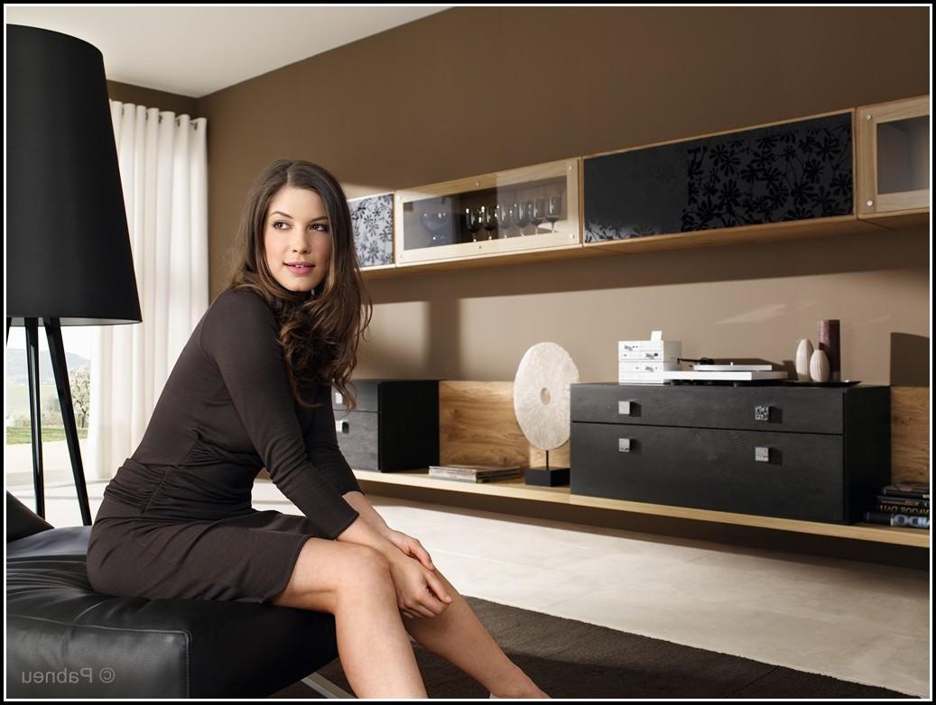 Italienische designerm bel wohnzimmer wohnzimmer house for Italienische designermobel
