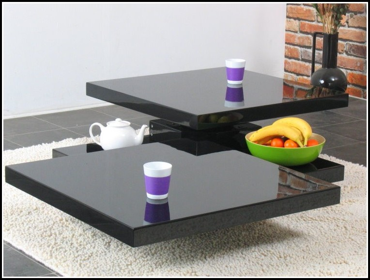 Kleine Tische Für Wohnzimmer - wohnzimmer : House und Dekor Galerie ...