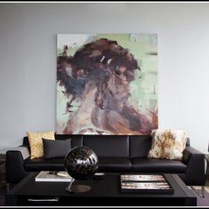 Kunst Bilder Für Wohnzimmer - wohnzimmer : House und Dekor Galerie ...