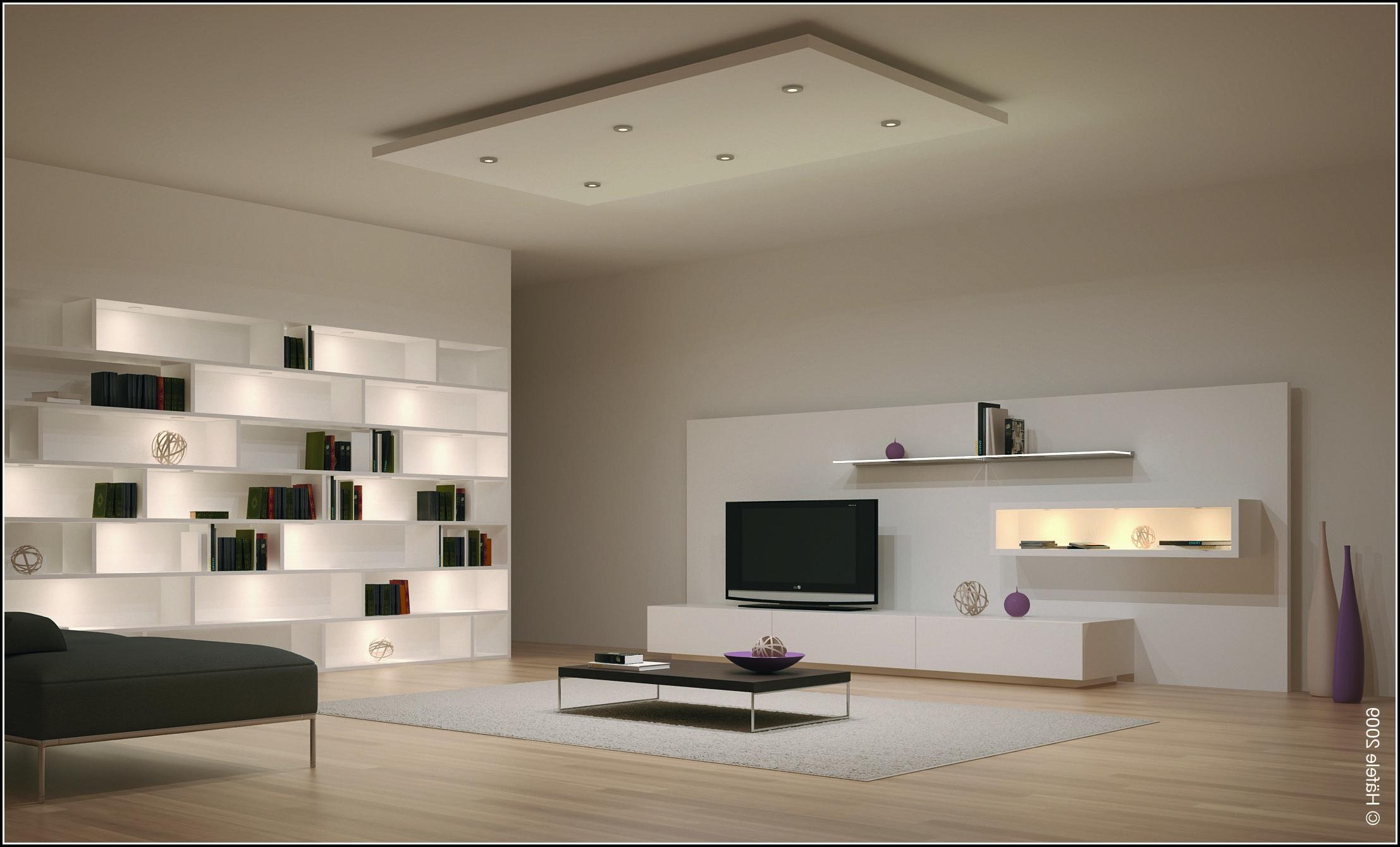 Lampen led wohnzimmer wohnzimmer house und dekor galerie 5nwlwlkkao - Lampen wohnzimmer design ...