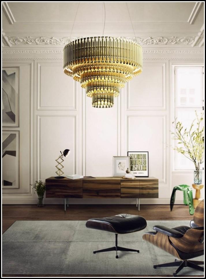 Lampen wohnzimmer design download page beste wohnideen for Designer lampen wohnzimmer