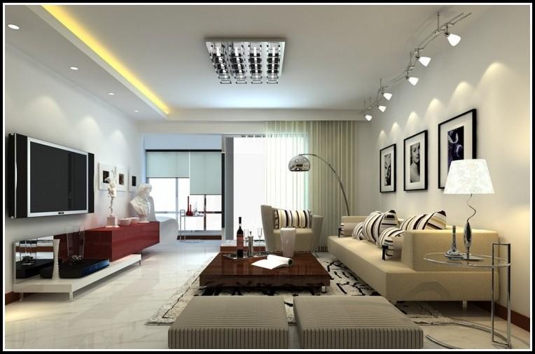 Led beleuchtung wohnzimmer indirekt download page beste - Wohnzimmer beleuchtung indirekt ...