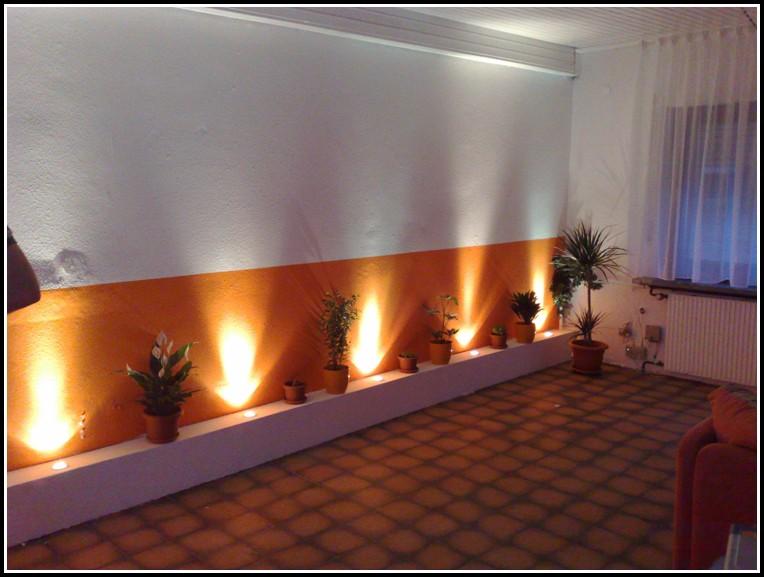 Led Indirekte Beleuchtung Fürs Wohnzimmer Wohnzimmer House Und