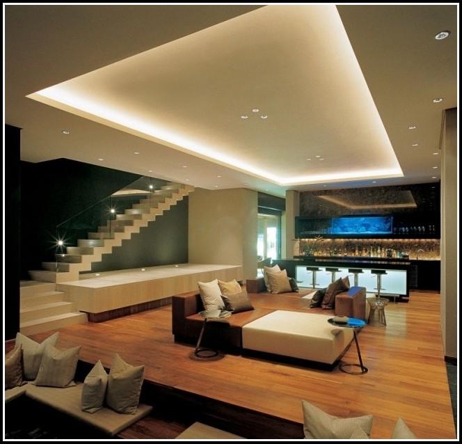 led lampen f r wohnzimmer download page beste wohnideen galerie