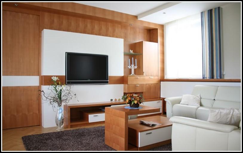 Möbel Wohnzimmer Hülsta Download Page – beste Wohnideen Galerie