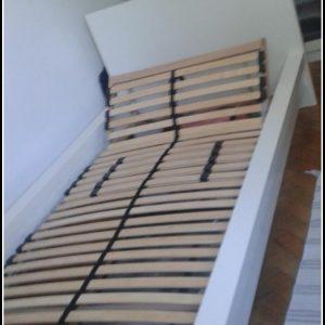 Ikea Malm Bett 180x200 Anleitung Betten House Und Dekor Galerie