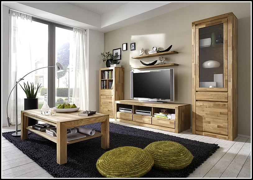 Massivholzmöbel Wohnzimmer Download Page - beste Wohnideen ...