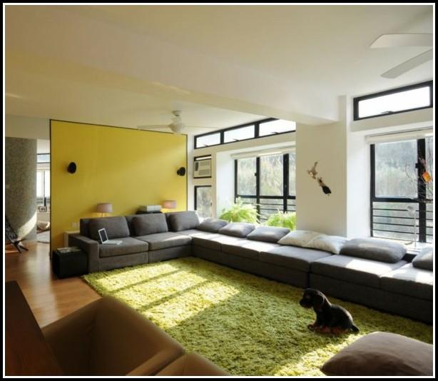 Merinos Imparator Teppich Für Wohnzimmer Esszimmer