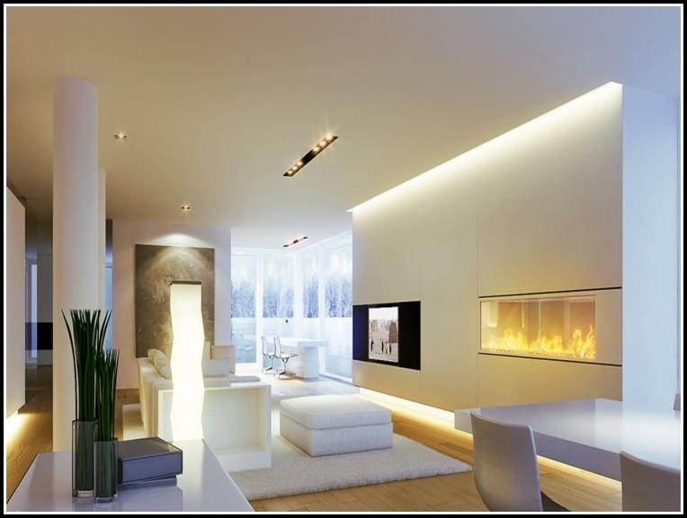 Moderne beleuchtung im wohnzimmer wohnzimmer house und for Moderne wohnzimmer beleuchtung