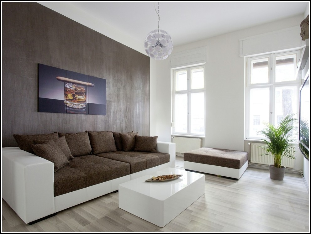 Moderne Bilder Wohnzimmer Günstig