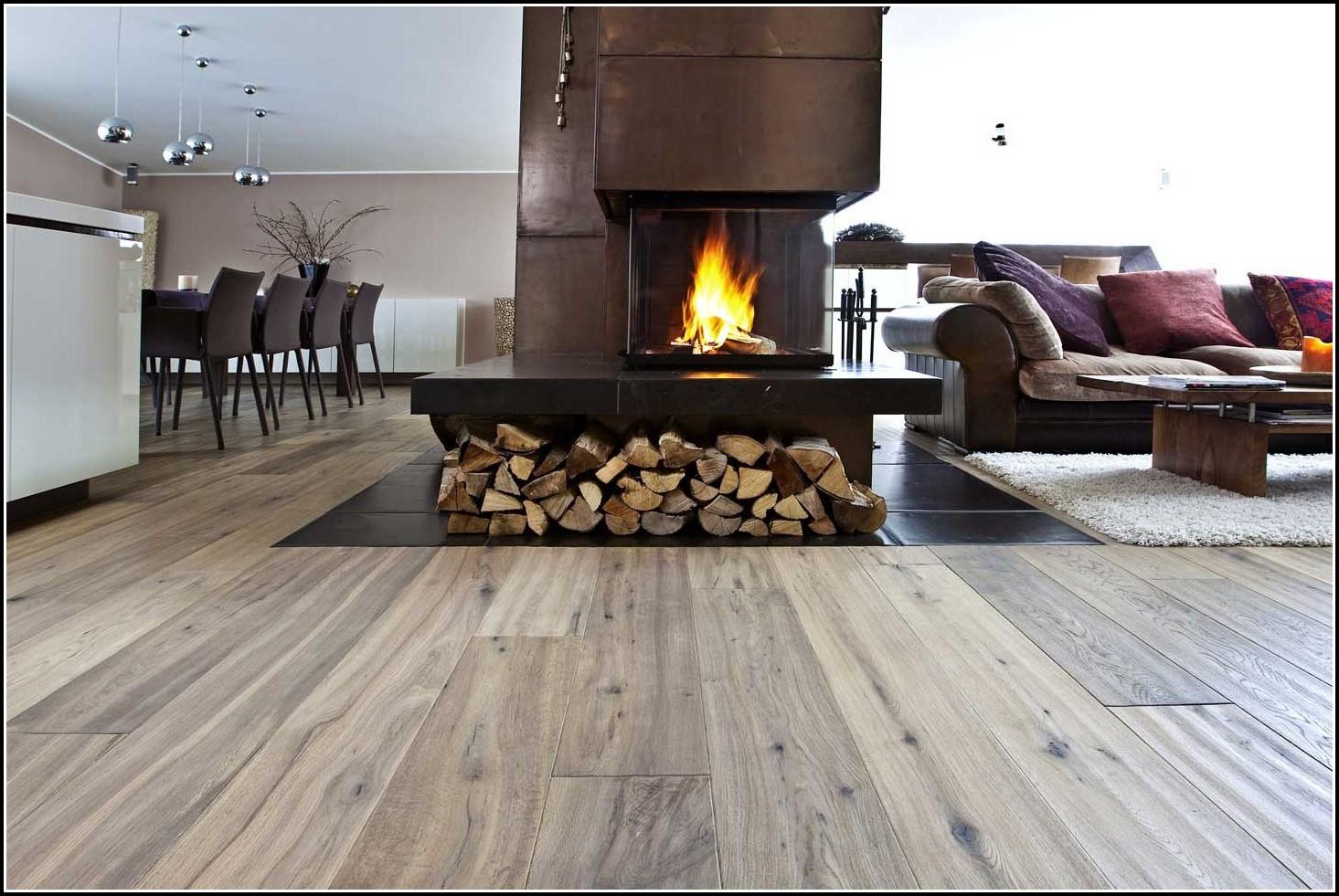 Moderne Bodenbeläge Wohnzimmer