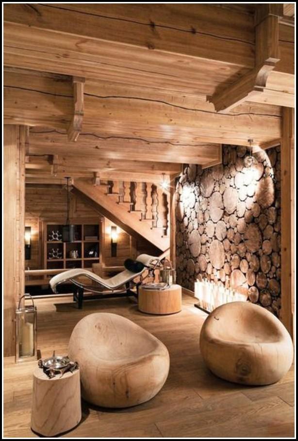 Moderne Holzmöbel Wohnzimmer Download Page – beste Wohnideen Galerie