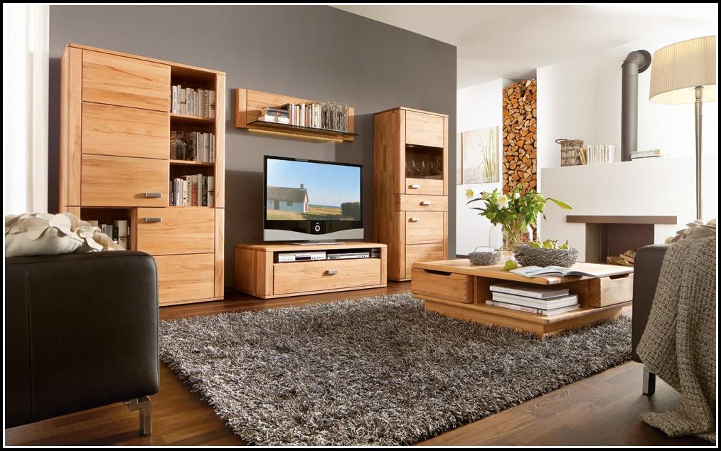 Moderne Holzmöbel Wohnzimmer - wohnzimmer : House und ...