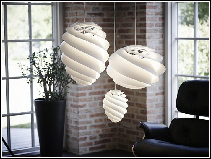 moderne leuchten f r wohnzimmer wohnzimmer house und dekor galerie gz10ageryj. Black Bedroom Furniture Sets. Home Design Ideas