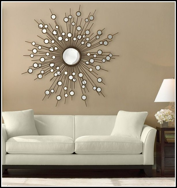 moderne spiegel f r wohnzimmer wohnzimmer house und. Black Bedroom Furniture Sets. Home Design Ideas