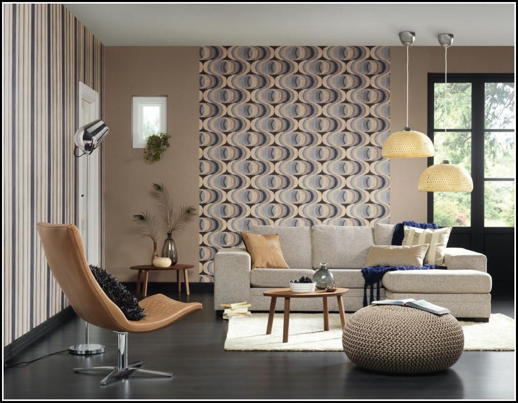 moderne tapeten f rs wohnzimmer wohnzimmer house und dekor galerie qmkjpbv1k5. Black Bedroom Furniture Sets. Home Design Ideas
