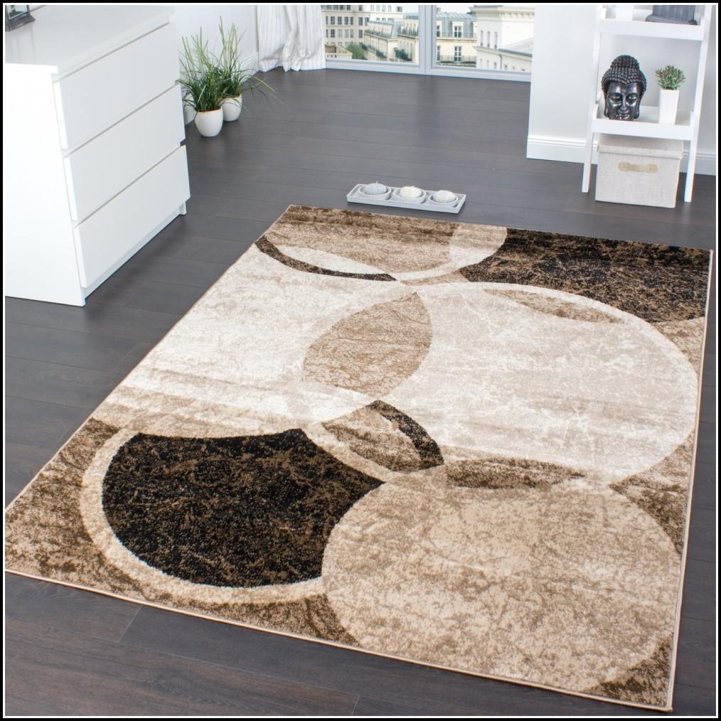 moderne teppich f r wohnzimmer wohnzimmer house und dekor galerie elkgdnxwa7. Black Bedroom Furniture Sets. Home Design Ideas