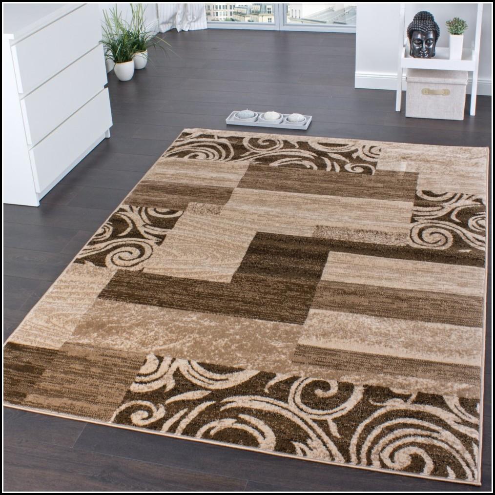 Moderne Teppiche Für Wohnzimmer