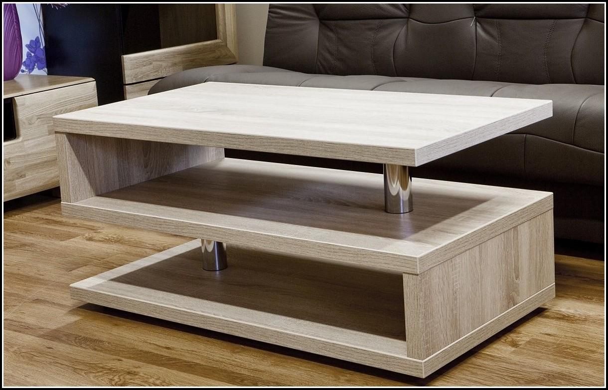 Moderne Tische Für Wohnzimmer - wohnzimmer : House und Dekor Galerie ...