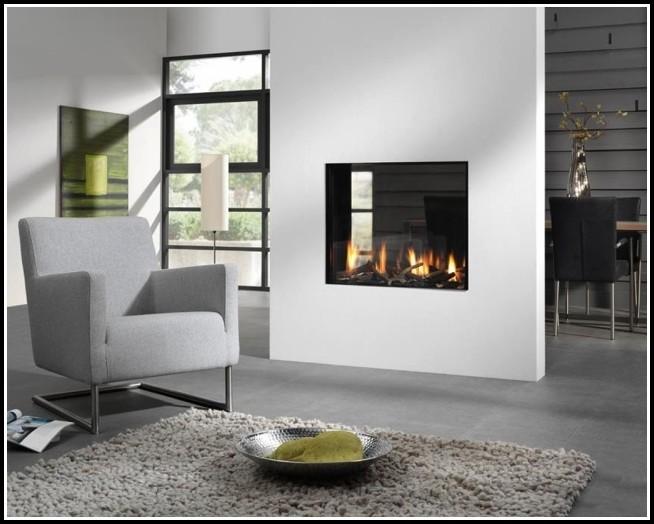 Moderne Trennwände Wohnzimmer - wohnzimmer : House und Dekor Galerie ...