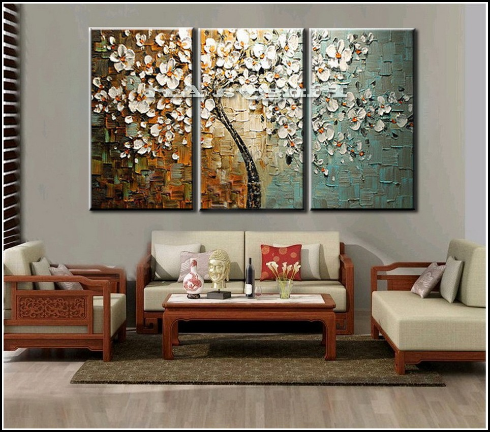 Moderne Wandbilder Für Wohnzimmer Download Page