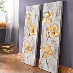 sch ne wandbilder f r wohnzimmer wohnzimmer house und dekor galerie jpnwynn1bn. Black Bedroom Furniture Sets. Home Design Ideas