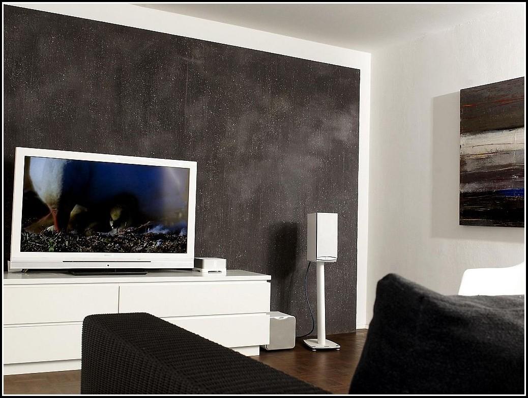 moderne wandgestaltung f r wohnzimmer wohnzimmer house. Black Bedroom Furniture Sets. Home Design Ideas