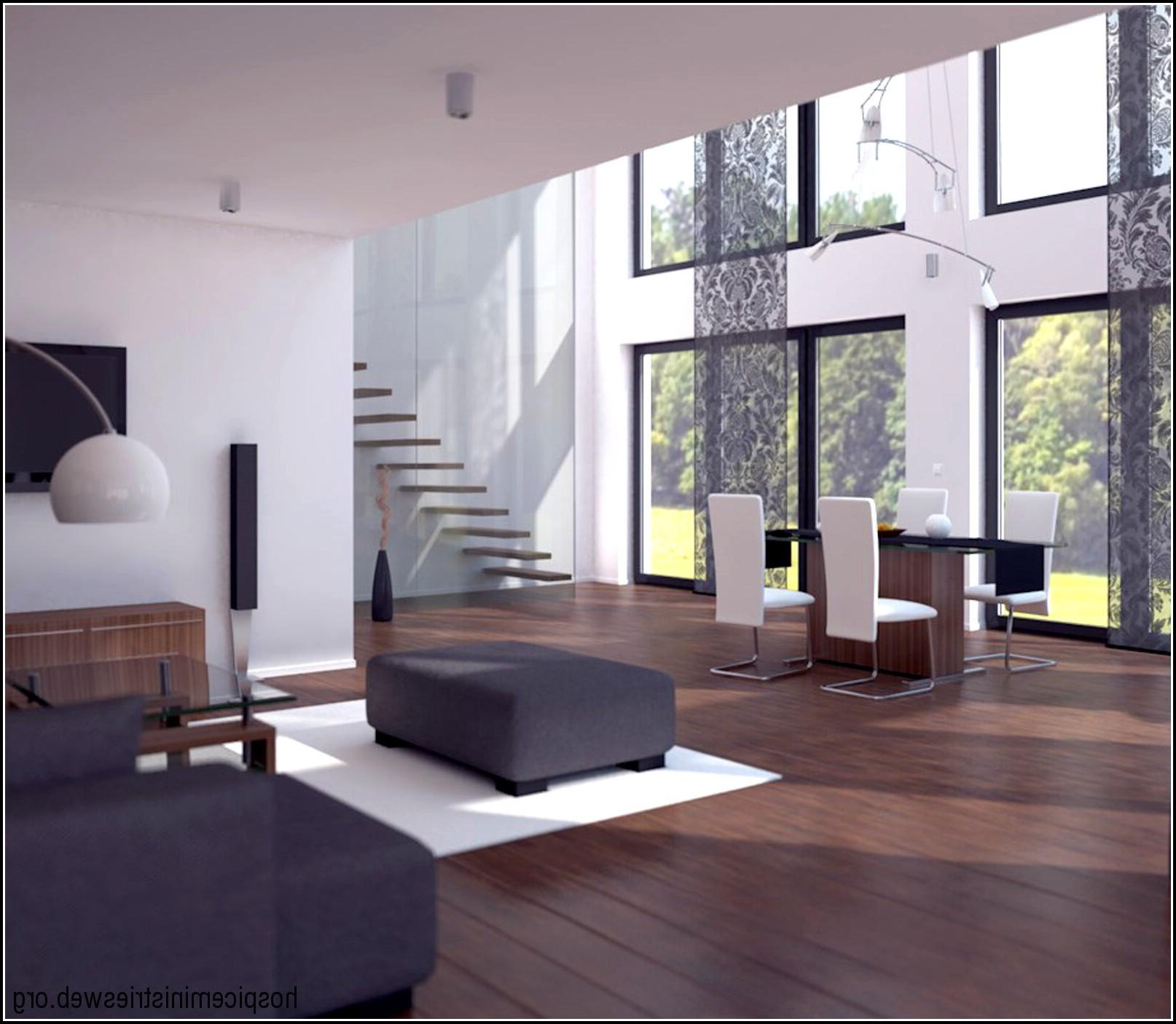 Moderne wohnzimmergestaltung bilder wohnzimmer house for Moderne wohnzimmergestaltung