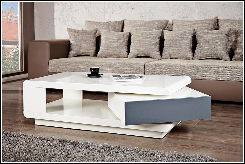 moderne wohnzimmertische wohnzimmer house und dekor On moderne wohnzimmertische