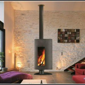 Ofen Für Wohnzimmer