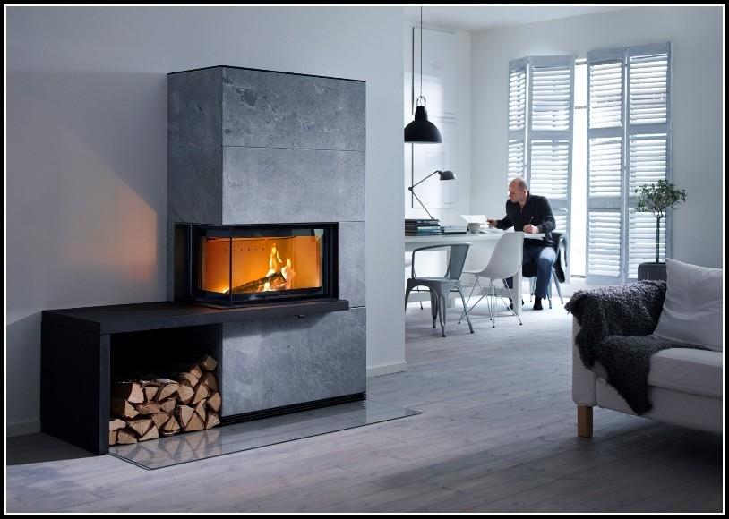 ofen wohnzimmer kaufen wohnzimmer house und dekor galerie dx1e5n21gl. Black Bedroom Furniture Sets. Home Design Ideas