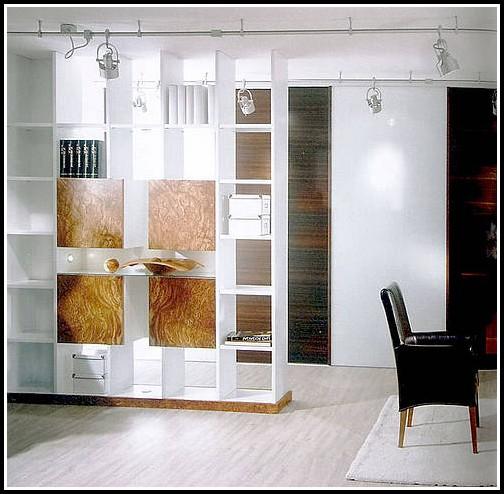 Raumteiler f r wohnzimmer wohnzimmer house und dekor galerie nvrpoje1mo - Raumteiler fur wohnzimmer ...