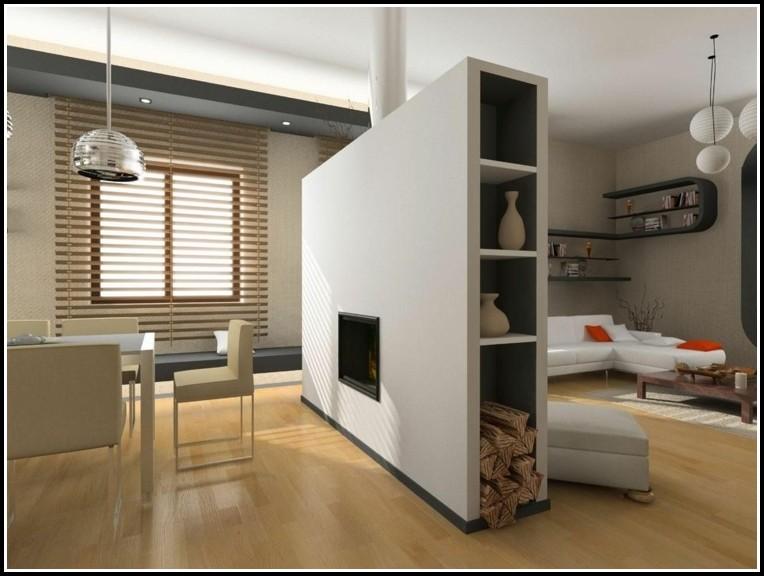 Raumteiler Wohnzimmer Essbereich Wohnzimmer House Und Dekor