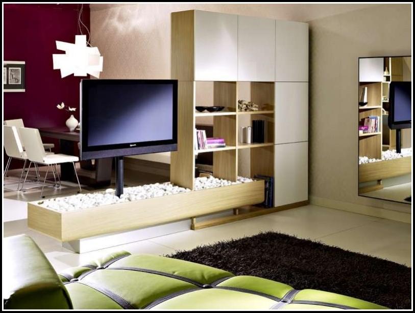 Raumteiler Wohnzimmer Esszimmer Wohnzimmer House Und Dekor