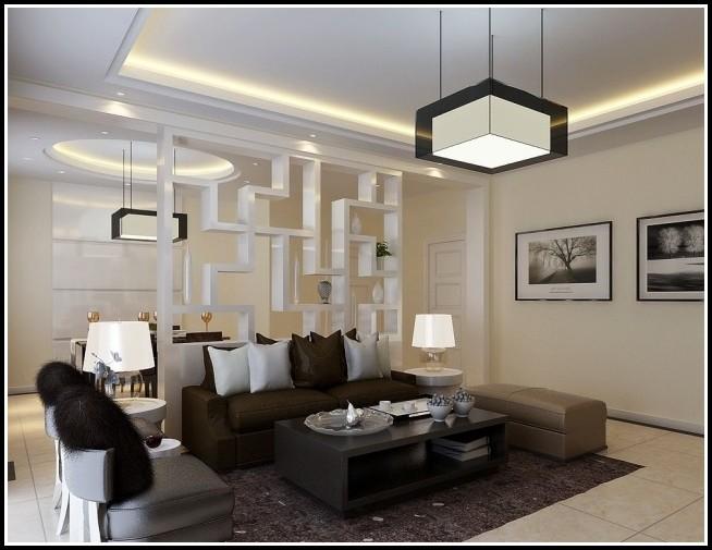 Raumteiler wohnzimmer k che wohnzimmer house und dekor galerie 9k1w2ajwlz - Raumteiler kuche wohnzimmer ...