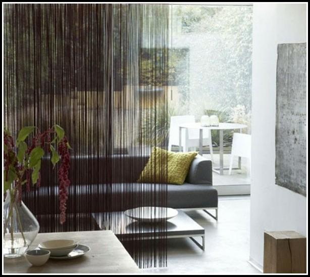raumteiler wohnzimmer schlafzimmer wohnzimmer house und dekor galerie rw1mbnardp. Black Bedroom Furniture Sets. Home Design Ideas