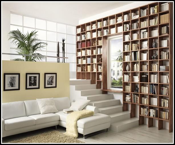 Regale Für Wohnzimmer